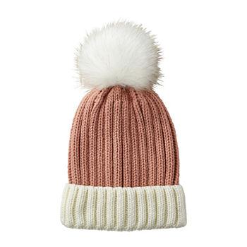 Beanies, Winter Hats & Gloves - JCPenney
