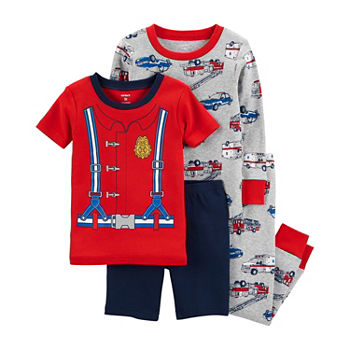 d4356eae8 Carters Baby Boy Clothes 0-24 Months for Baby - JCPenney