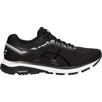 ba1091f354b Asics All Women s Shoes for Shoes - JCPenney