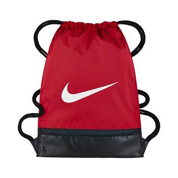 c9404baf30 Nike Backpacks