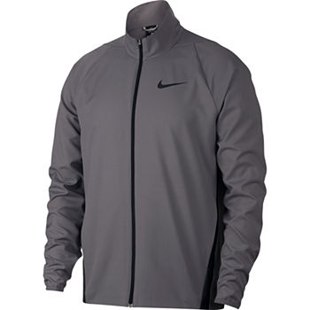 370560ada2 CLEARANCE Nike Coats   Jackets for Men - JCPenney