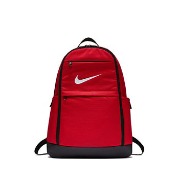 Red Backpacks   Messenger Bags for Handbags   Accessories - JCPenney 8b824b51b