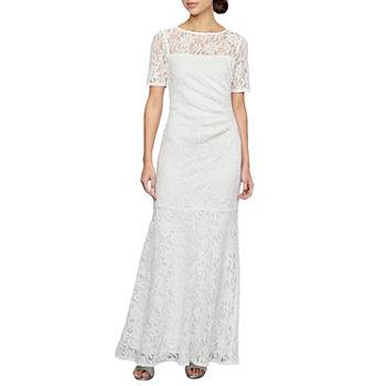 Wedding Dresses - JCPenney