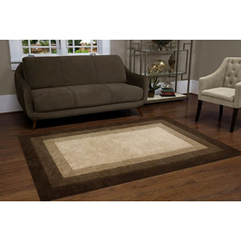 bed braided beyond home clearance lowes image and of grey bath rug depot area rugs