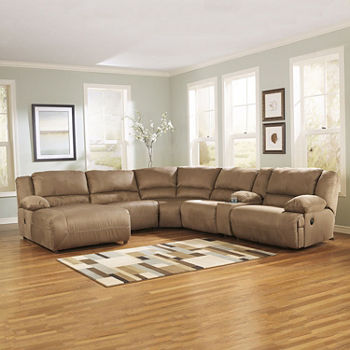 signature design by ashley furniture stores