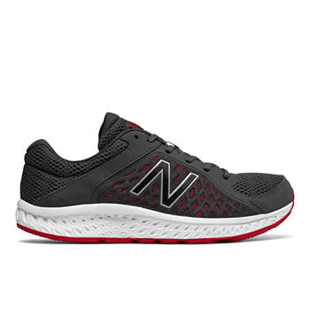 8d4e74a523f8 New Balance Shoes  Running   Walking Sneakers - JCPenney