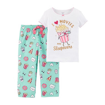 85c36abc2 Baby Girl Clothes