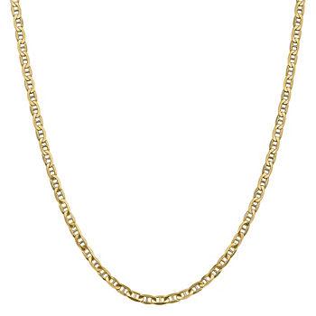 c59b8d871 Gold Chains, Gold Jewelry & Gold Bracelets