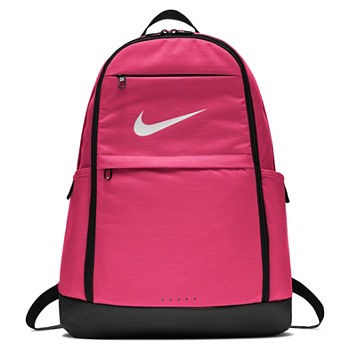 2559a553be99 Nike Pink Backpacks   Messenger Bags For The Home - JCPenney