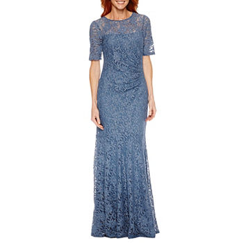 Mother Of The Bride Evening Gowns The Wedding Shop for Women - JCPenney