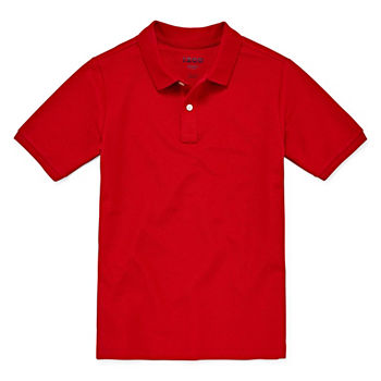 f0ce0a9829b06 Izod Exclusive School Uniforms for Kids - JCPenney