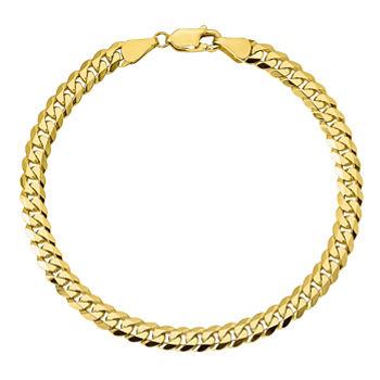 3c0b840e95a85 Fine Bracelets   Charm Bracelets & Bangles   JCPenney
