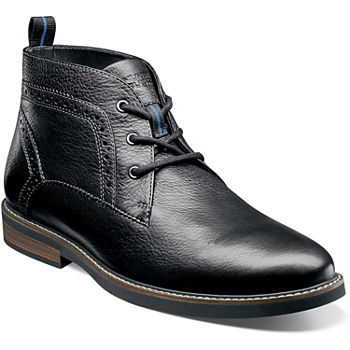 cc20bdf8a04da Chukka Boots All Men s Shoes for Shoes - JCPenney