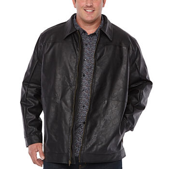 66136ee44805c5 CLEARANCE The Foundry Big   Tall Supply Co. for Men - JCPenney