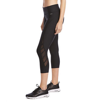 27a68fcf320 CLEARANCE Pants Activewear for Women - JCPenney