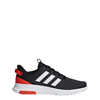 2e1601e22a4 Adidas Shoes   Sneakers - JCPenney