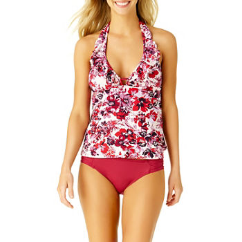 c110a62f99 A.n.a Swimsuit Tops Under  15 for Labor Day Sale - JCPenney