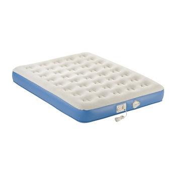 video mattress range of top best review air mattresses mid