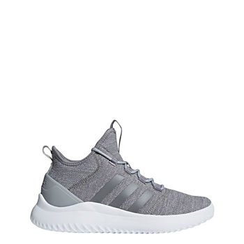 Men s Adidas Shoes   Sneakers - JCPenney ca6b6ec22fa9