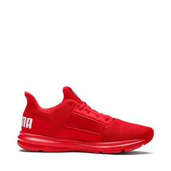 91434c335e96 Puma Mens for Shoes - JCPenney