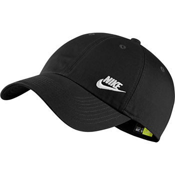 Nike Hats Closeouts for Clearance - JCPenney fcdb32288cb