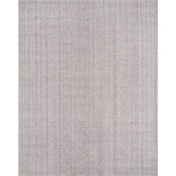 Erin Gates By Momeni Washington Rectangular Indoor Rugs