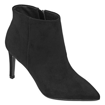 be324df7b6973 CLEARANCE Booties Women s Boots for Shoes - JCPenney