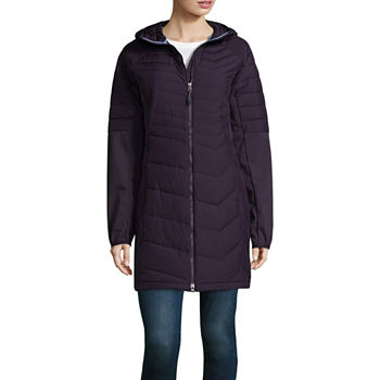 d8b597454a65d Womens Columbia Jackets