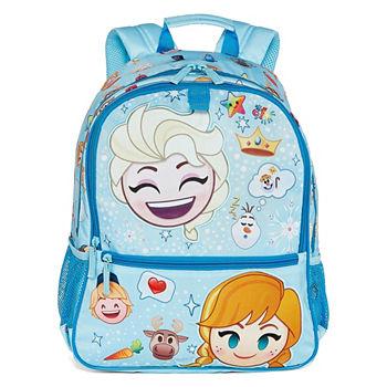 Girls Backpacks Bags   Backpacks for Kids - JCPenney ed63bec5b0f1b