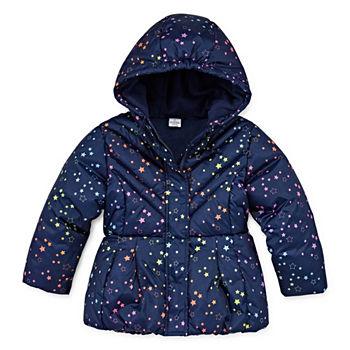 1e6ba4c16 Girls  Coats