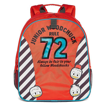 CLEARANCE Bags   Backpacks for Kids - JCPenney 0a481584b1230