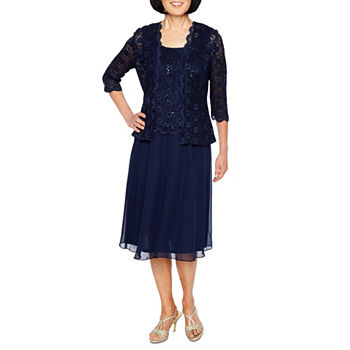 209ad0d1 R&m Richards Dresses for Women - JCPenney