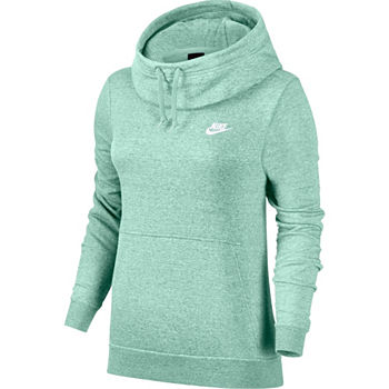 Nike Misses Size Sweatshirts for Women - JCPenney c7b25ac65