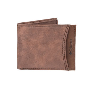 Wallets + Small Accessories Shop All Products for Shops - JCPenney 037a4930284ab