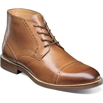 f6e5c3207d655 Nunn Bush All Men s Shoes for Shoes - JCPenney