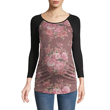 56aa4bf995 CLEARANCE Maternity Size for Women - JCPenney