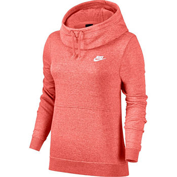 0e75914581bba Nike Pink Gifts Under  50 for Gifts - JCPenney