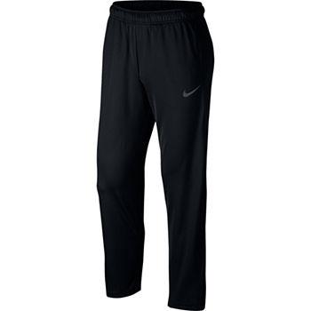 d973ad50f7 Nike Dri-FIT Shorts, Tees, Tank Tops, Polos & Jackets for Men