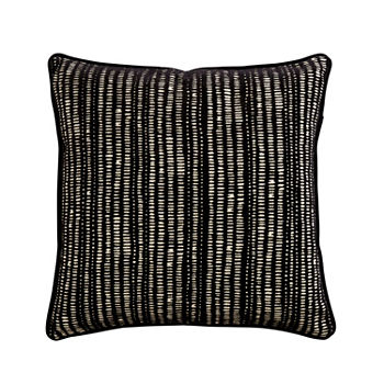 Abstract Throw Pillows Pillows Throws For The Home JCPenney Custom Jcpenney Decorative Throw Pillows