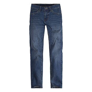 bbcfce24b4c9 Levi's for Kids - JCPenney