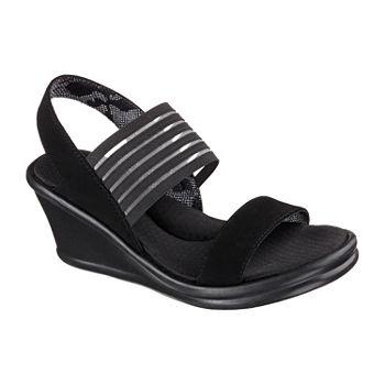 ad752d580f762 Women s Wedge Sandals