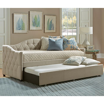 Daybeds Closeouts For Clearance Jcpenney