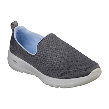088b67b4c1ca CLEARANCE All Women s Shoes for Shoes - JCPenney