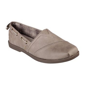a474f58a1ea6 CLEARANCE All Women s Shoes for Shoes - JCPenney