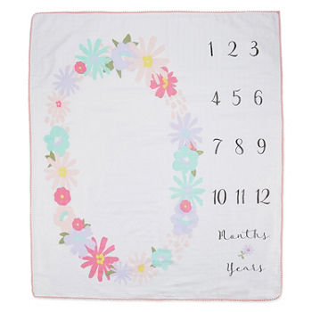 a09be9fa7508 Okie Dokie Baby Clothes