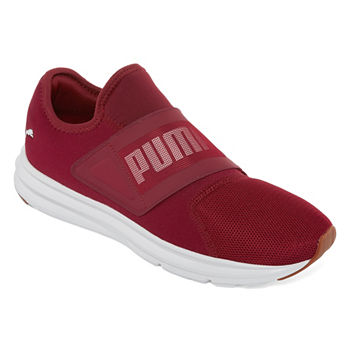 480268f55b9 Puma Memory Foam All Men s Shoes for Shoes - JCPenney