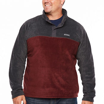 a330df25abd CLEARANCE Big Tall Size for Men - JCPenney