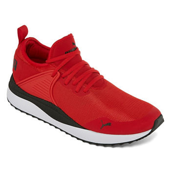 a00487649b03 Puma Juniors  Athletic Shoes for Shoes - JCPenney