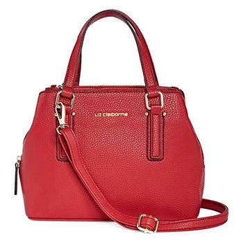 Liz Claiborne Handbags   Accessories - JCPenney 688f42de3f24