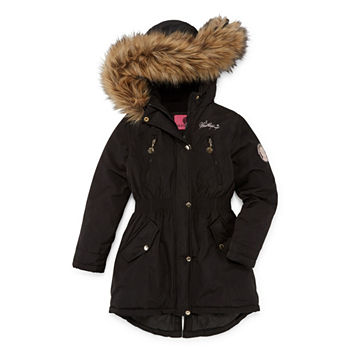 a9274135d95 Girls 7-16 for Kids - JCPenney